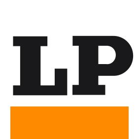 Periódico La Patria (Bolivia)
