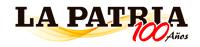 Periódico La Patria - Noticias de Bolivia