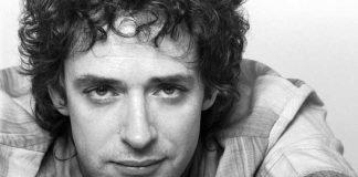 Gustavo Cerati falleció a los 55 años. Foto: diarioeldia.cl