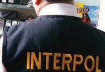 Operativo de Interpol, realizado entre el 8 y el 23 de marzo