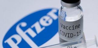 Pzifer aumenta los precios de su vacuna a la UE