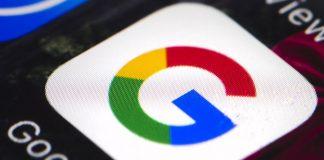 "Italia multa con más de 100 millones de euros a Google por ""abuso de posición dominante"""